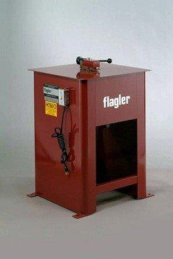 FLAGLER 20 PF POWER FLANGER,