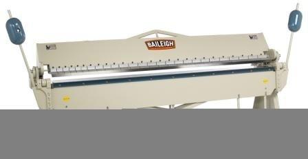 BAILEIGH BB-12014 14 Ga. x