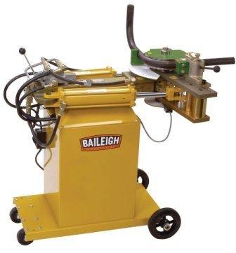 "BAILEIGH RDB-150 2"", ROTARY DRAW"