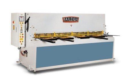 "BAILEIGH SH-12003-HD 1/4"" x 10',"