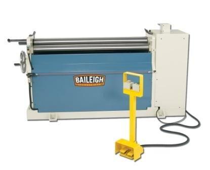 BAILEIGH PR-510 5' X 10