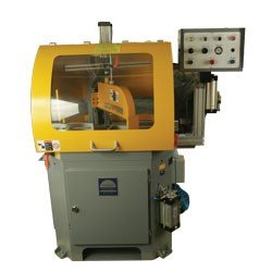 PMI-20 UPCUT COLD SAW FOR