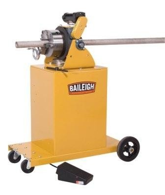 BAILEIGH WP-1800 250 Lb, WELDING