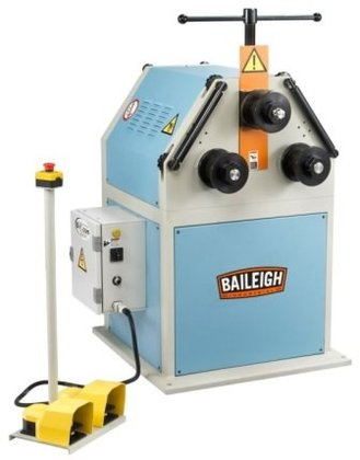 BAILEIGH R-M55 SECTION ROLL BENDER
