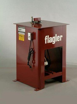 FLAGLER 28-000 POWER FLANGER, 18