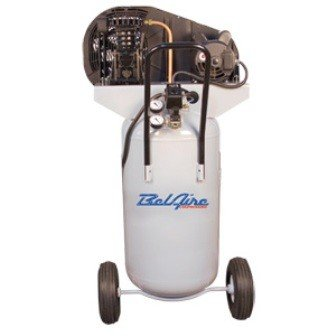 BELAIRE 5020P-6016V 2 TO 3.5HP,