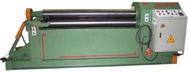 CHICAGO IPR-5090 5' X 13