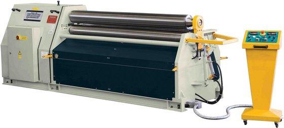 SAHINLER SRH-10-200 (MRM-H ) 10'