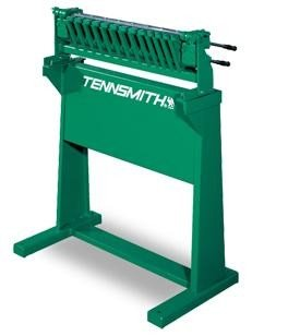 "TENNSMITH CB18 CLEATBENDER, 18"" in"