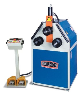 BAILEIGH R-M55H PROFILE BENDER in
