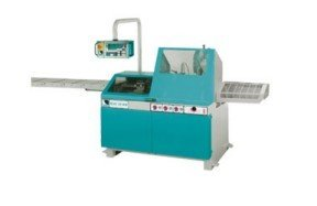 "KMT CT350A-NC 14"", FULLY-AUTOMATIC FOR"