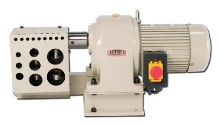 BAILEIGH TN-200E ELECTRIC 220V PIPE