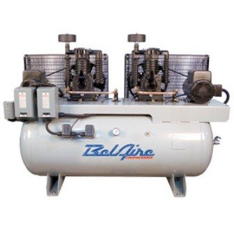 BELAIRE 3112D~6320D4 10 TO 20HP,
