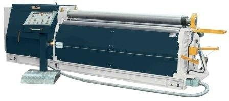 """BAILEIGH PR-603-4 6' x 1/4"""","""