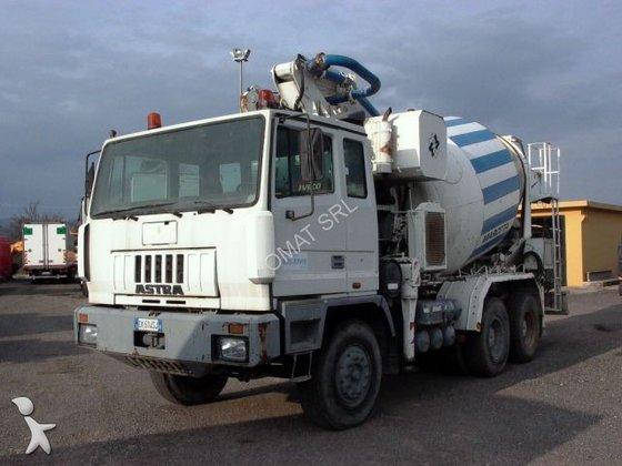 allestimento betoniere su camion 1692053_4