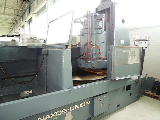 1973 NAXOS FR 1400 in