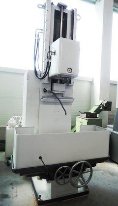 GEHRING KS 900 - 110