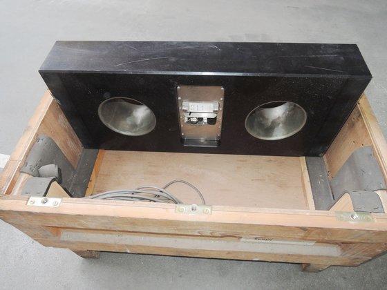 1985 STAHL SWL 100 T