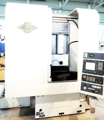 2000 ELB ROTARY 60 CNC