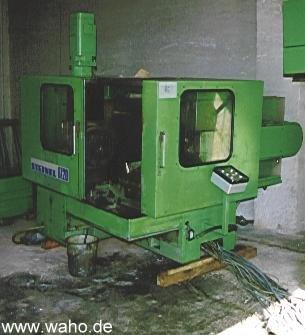 1981 STEINEL BZ 20 X400