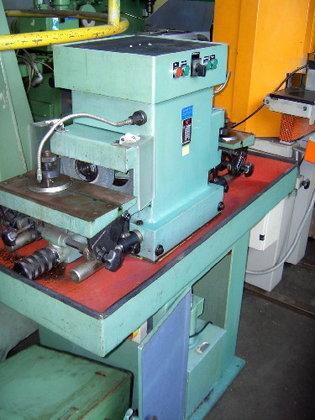 1976 REMA ST 15/175 Werkzeugschl.