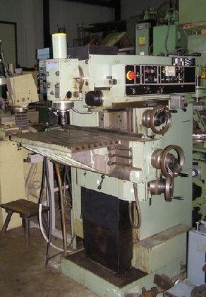 1982 RUHLA VRB 2243 /400