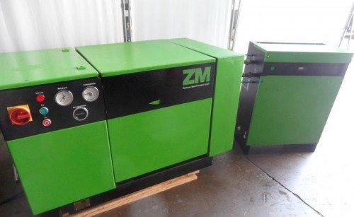 1992 ZM ZMS 4.0/7.5 in