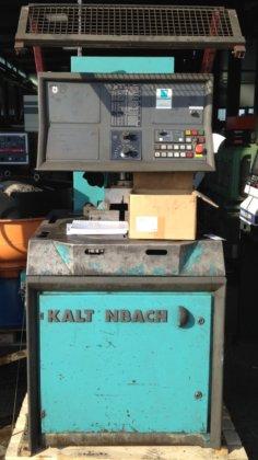 KALTENBACH KKS 401 H in