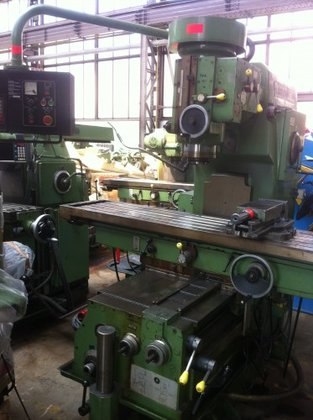 LAGUN FVA 200 x1500 in