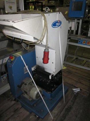2007 TRIA 32/20 JM Schneidmühle