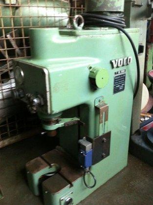 1978 VOCO 1X112 (1 t)