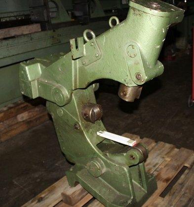 Lünette 280 - 400 mm
