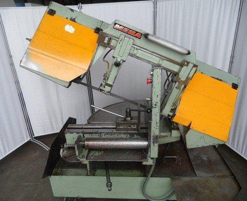 MEBA 305 G (320 mm)