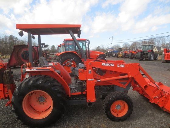kubota pto hookup World's only pto quick connect image has it ever been easy to hook  up a tractor pto shaft it is now  step 1 attach each end of the pto link.
