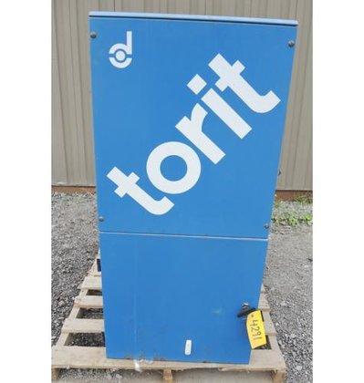 DONALDSON, TORIT DIVISION #004291 in