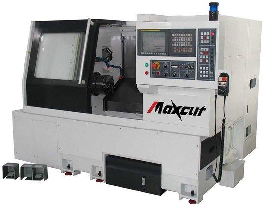 "20""X20"" Max Cut CNC Slant"