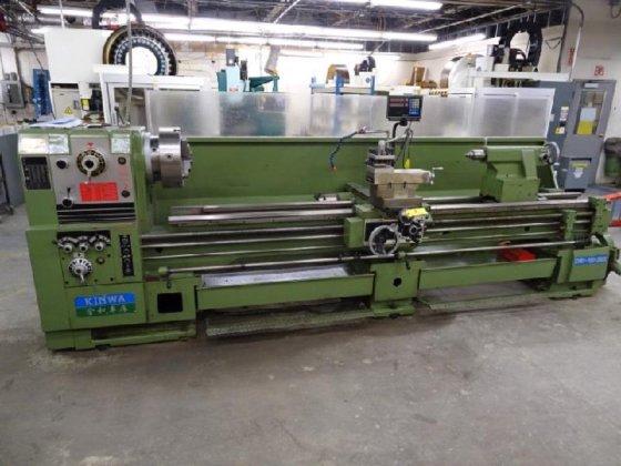 08bfad6b10f0e 2008 Kingston CHD760X3000 in Barrington