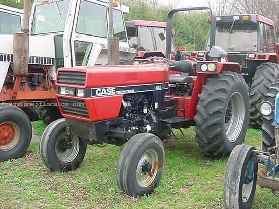 Case 50 Tractor : Case ih in somerset ky usa