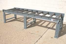 Need Conveyors? We've Got them!