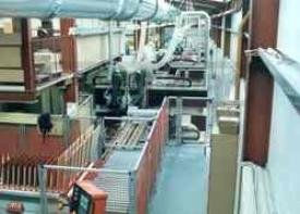 2002 PRIESS & HORSTMANN BAT-DTW-BMA-DL-CNC
