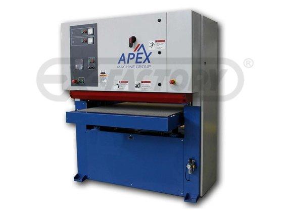 2017 APEX MACHINE GROUP 1025M-DB