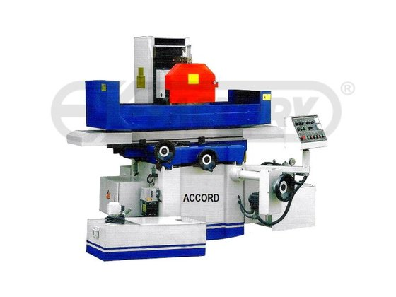 2017 ACCORD WSG-AHD-818 GRINDER (SURFACE)