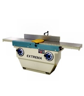 2017 EXTREMA EJ-12S.1/5 JOINTER [JT-300376]