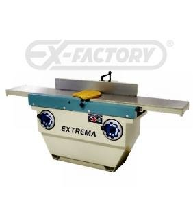 2017 EXTREMA EJ-12S.3/5 JOINTER [JT-300377]
