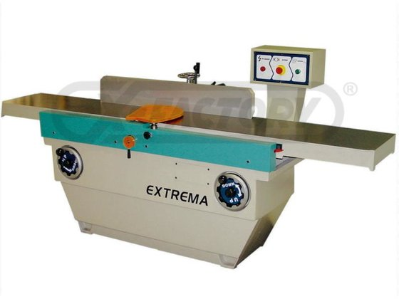 2016 EXTREMA EJ-16.3/5 JOINTER [JT-300380]