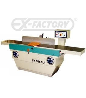 2017 EXTREMA EJ-16S.1/3 JOINTER [JT-300381]