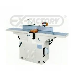 2016 KUFO SK-A516JTS JOINTER [JT-300391]