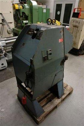 PULLMAX X91 BEVELLER in Eislingen,