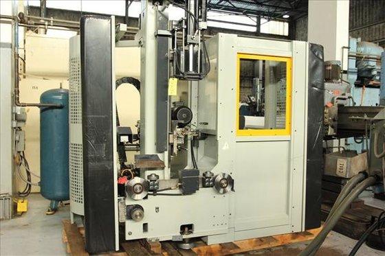 2003 FICEP 1001 CNC BEAM