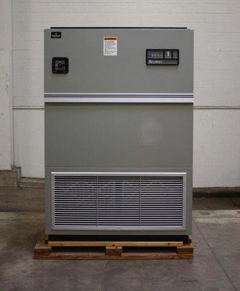 2004 Emerson, Liebert, Model UH147C,